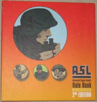 [ASL Rule Book thumb]